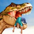 恐龙模拟器2020
