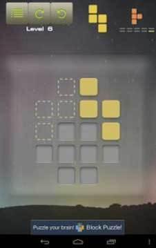 方块谜题完整版