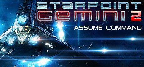 Starpoint_Gemini