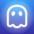 烟花幽灵病毒iOS版