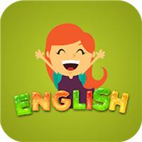 英语小知识