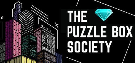 ThePuzzle:Box