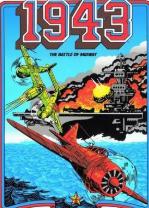 1943中途岛海战欧版