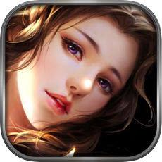 五康互娱app