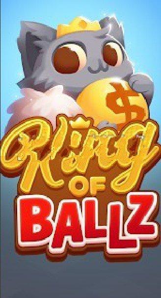 King of Ballz