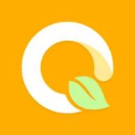 qq实名修改