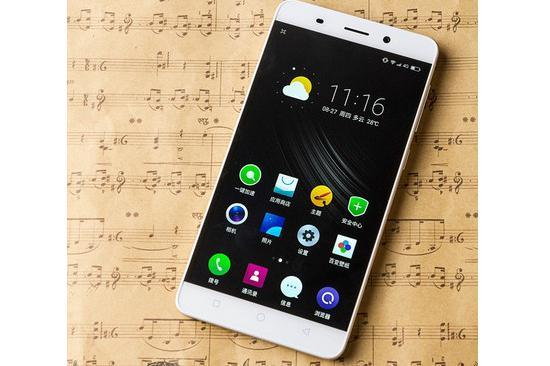 360手机1703-M01刷机包