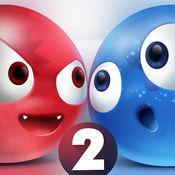 红蓝大作战2去广告版