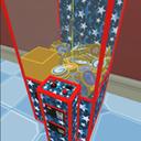 比特币爪机模拟器