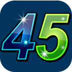 45棋牌app