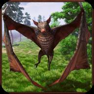 蝙蝠模拟器中文版