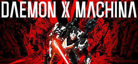 DAEMON:MACHINA