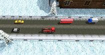 模拟巴士2020手机游戏大全
