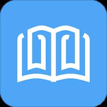 免費小說電子書