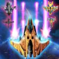 銀河空軍戰爭