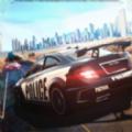 警察模拟器2018