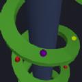 ROLL 3D