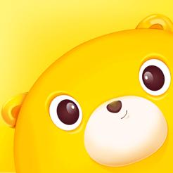輕輕語音iOS版