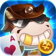风风棋牌app