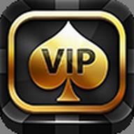 71棋牌app
