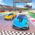 極端賽車3D跑車賽