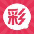 三期必開一期永久香港免费资料