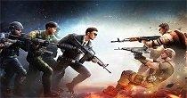 真實的槍戰模擬游戲推薦