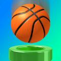 滚入篮子拼图2D苹果版