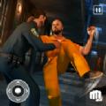 大监狱越狱计划2020手机版下载-大监狱越狱计划2020最新版下载-SNS游戏交友网