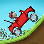 登山赛车1中文版