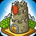 成长城堡1.27.3破解版