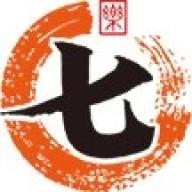 七乐游戏棋牌