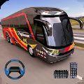 现代巴士模拟2020汉化版