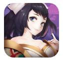 花样娱乐app