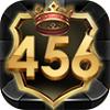 456棋牌app