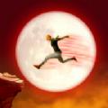 天空舞者七��世界