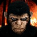 血猩刺客2森林猎人