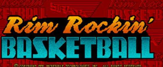 NBA音乐职篮