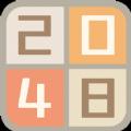 新经典2048最新版