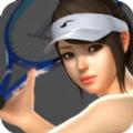 冠军网球大师传说