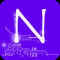 纳米传感器