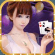 70棋牌游戏中心
