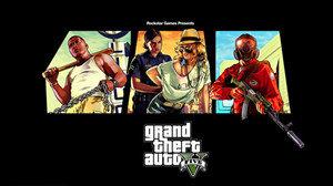 gta5全版本游戏合集