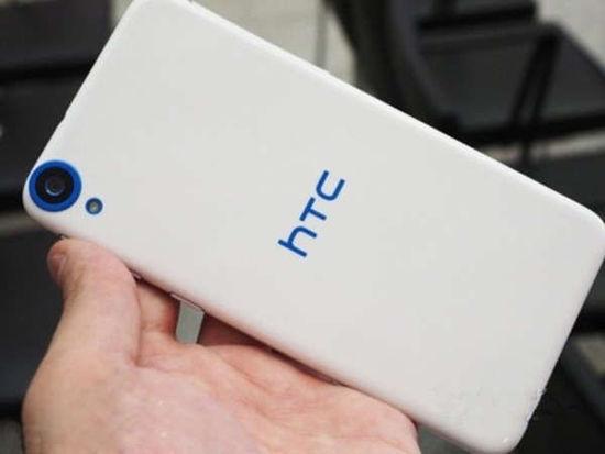 HTCDesire820刷机包