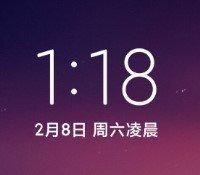 小米CC9 Pro刷机包MIUI11