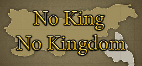 No_Kingdom