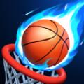 籃球3D完美扣籃