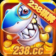 238棋牌app