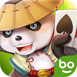 宜宾博雅棋牌app