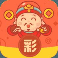 百福彩app
